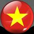 Trực tiếp bóng đá U22 Việt Nam - U22 Singapore: Thăng hoa phút cuối (Hết giờ) - 1