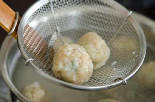 Cải thảo muối kim chi mãi cũng chán, thử làm món ngon này ai ăn cũng nghiền - 6