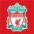 Trực tiếp bóng đá Liverpool - Everton: Wijnaldum ấn định trận đấu (Hết giờ) - 1