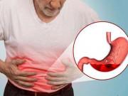 Tin tức sức khỏe - Xuất huyết dạ dày là gì? Triệu chứng và cách điều trị hiệu quả