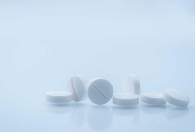 Choáng váng công dụng trường sinh bất lão của viên thuốc quen thuộc - 1