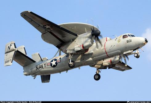 Mỹ chỉ mất 11 phút để hủy diệt hoàn toàn 5 căn cứ quân sự lớn của Libya - 3