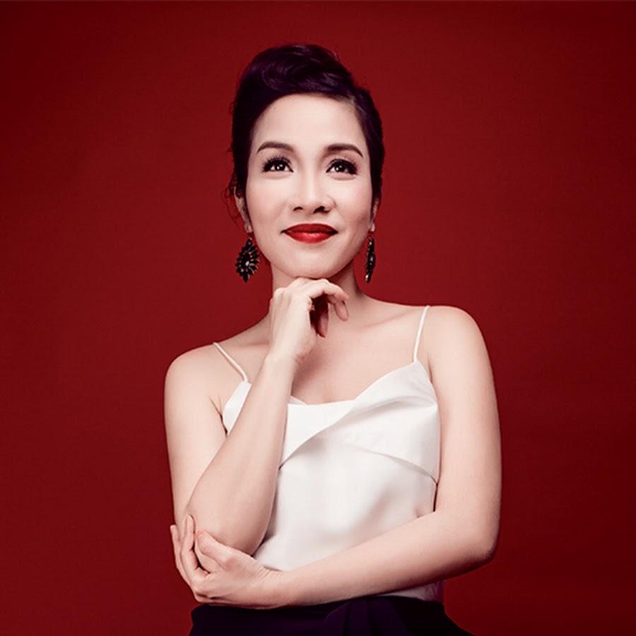 Diva Mỹ Linh kết hợp đặc biệt cùng các nghệ sĩ trẻ - 1