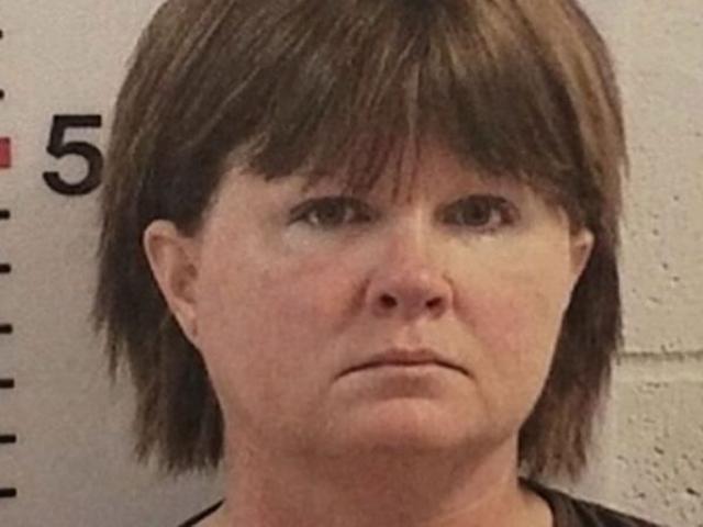Cô giáo đi tù 40 năm vì quan hệ tình dục với nhiều học sinh