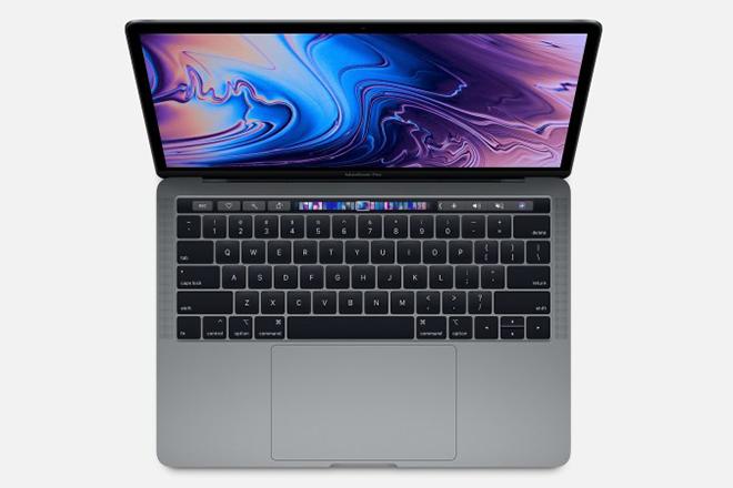 Người dùng MacBook Pro 13 inch 2019 cần đọc ngay hướng dẫn này - 1