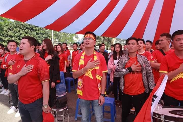 """""""Người hùng"""" Tiến Linh lập cú đúp """"tiễn"""" U22 Thái Lan về nước, triệu fan vỡ òa - 1"""