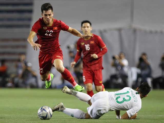 Nhận định bóng đá U22 Việt Nam – U22 Thái Lan: Quyết hạ kình địch, thẳng tiến bán kết - 1
