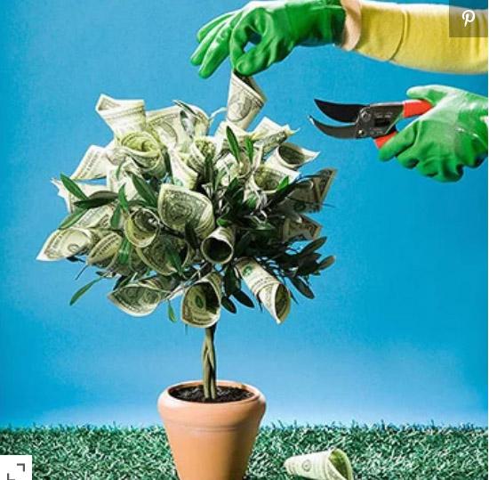 Những bài học về tiền nên dạy trẻ trước khi con lên 10 tuổi - 1