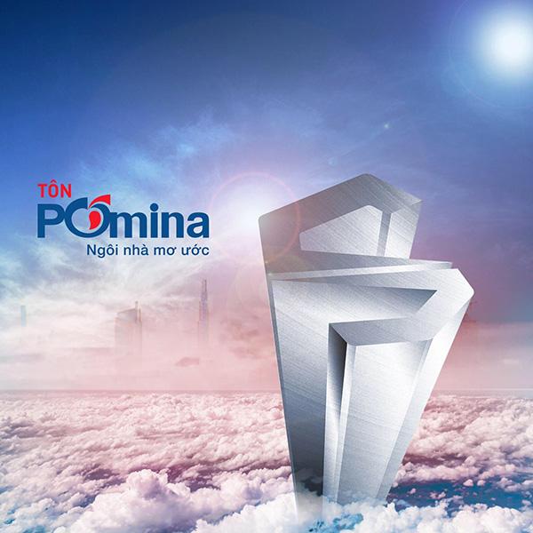 Pomina chinh phục thị trường nhập khẩu tôn mạ Mỹ và Mexico - 1