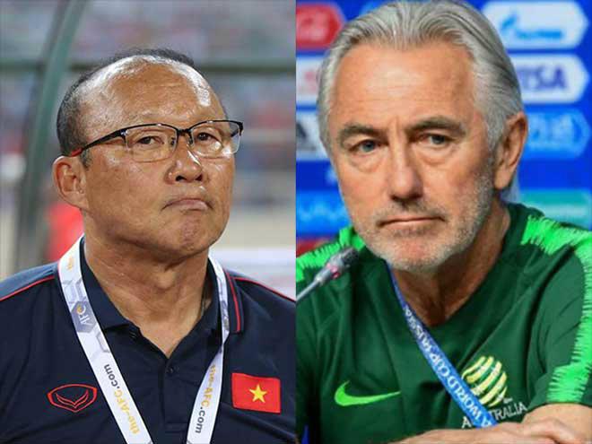 HLV Á quân World Cup thua thầy Park bị sa thải, siêu HLV Nishino có run? - 1