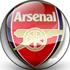 Trực tiếp bóng đá Arsenal - Brighton: Ngược dòng ngỡ ngàng (Hết giờ) - 1