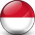 Trực tiếp bóng đá U22 Indonesia - U22 Lào: Bàn thắng cuối trận (Hết giờ) - 1