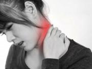 Tin tức sức khỏe - Chuyên gia chỉ cách chữa thoát vị đĩa đệm cột sống cổ hiệu quả và an toàn