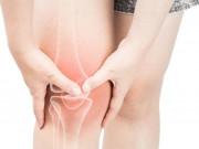 Tin tức sức khỏe - Chuyên gia tiết lộ cách chữa thoái hóa khớp gối đơn giản, hiệu quả cao từ thảo dược