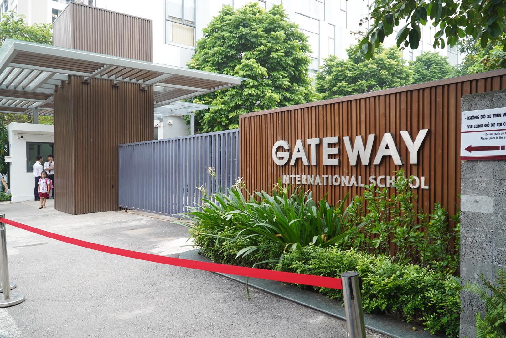 Lý do hiệu trưởng Gateway không phải chịu trách nhiệm vụ bé tử vong - 1