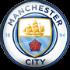Trực tiếp bóng đá Man City - MU: Kiên cường đạt thành quả xứng đáng (Hết giờ) - 1