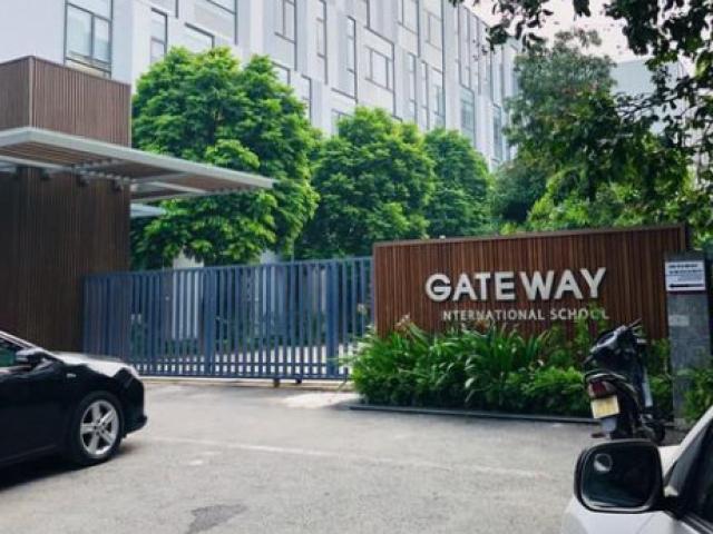 Nóng trong tuần: Công bố kết luận điều tra vụ học sinh lớp 1 trường Gateway tử vong
