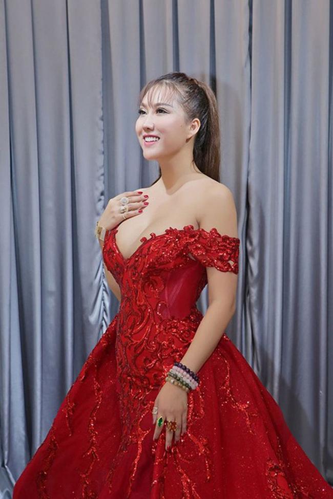 Phi Thanh Vân đặt niềm tin vào hai cầu thủ Tiến Linh và Hà Đức Chinh.