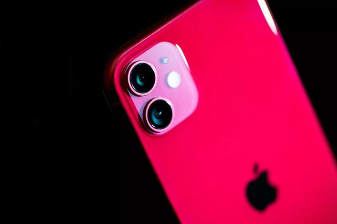 """Cả bộ 5 iPhone 12, iPad Pro và MacBook Pro 2020 đều thuộc hàng """"khủng"""" - 1"""