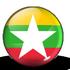 Trực tiếp bóng đá U22 Myanmar - U22 Campuchia: Loạt đấu súng nghiệt ngã (Hết giờ) - 1