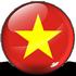 Trực tiếp bóng đá chung kết SEA Games U22 Việt Nam - U22 Indonesia: Đối thủ bất lực tìm bàn danh dự (Hết giờ) - 1