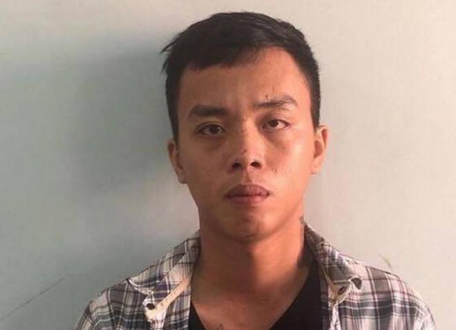 Thanh niên bị chém chết trước quán bar ở Nha Trang - 1