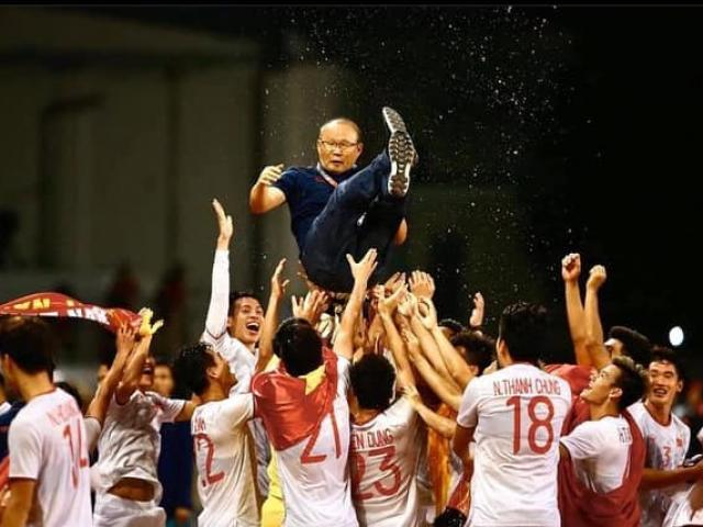 U22 Việt Nam vô địch SEA Games 30: Báo Thái Lan nói gì?