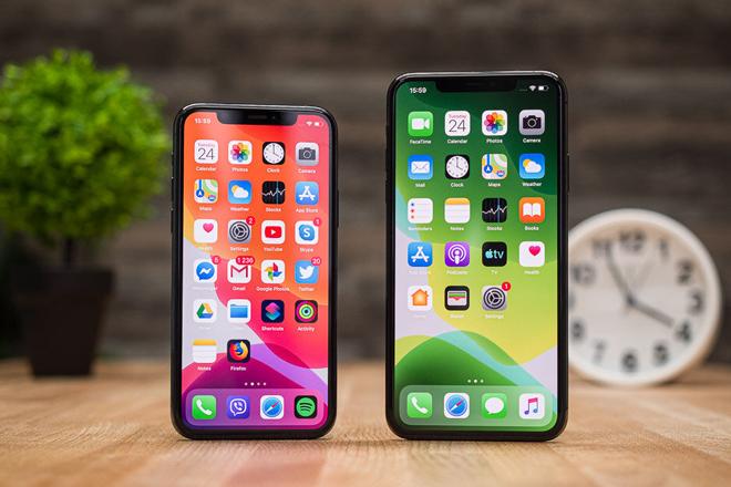 iPhone sẽ đắt hơn nhiều vì phải gánh mức thuế này - 1