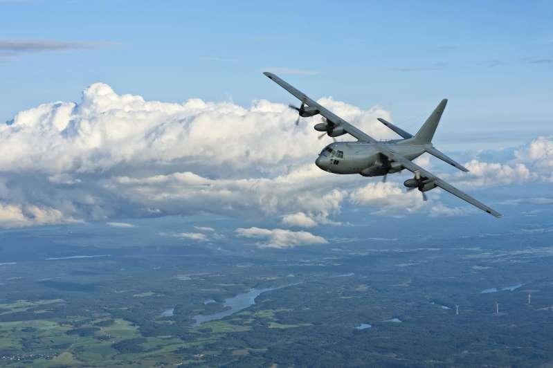 Thông tin mới vụ máy bay Chile chở 38 người mất tích - 1