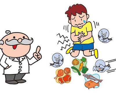 Cách xử lý nhanh khi trẻ em bị đi ngoài nhiều lần trong ngày với Bibro - 1