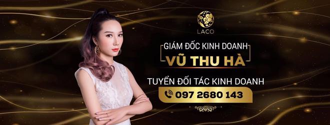 CEO Vũ Thu Hà - Cô gái truyền cảm hứng khởi nghiệp cho các mẹ bỉm sữa - 1