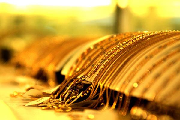 """Giá vàng hôm nay 12/12: Thế giới bất ổn, vàng tăng """"như lên đồng"""" - 1"""