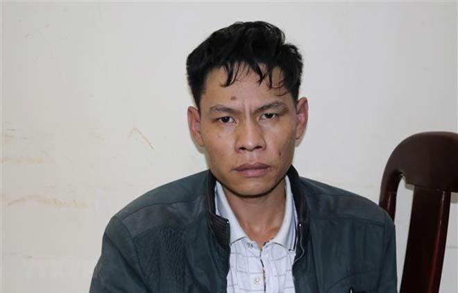 Vụ sát hại nữ sinh ship gà ở Điện Biên: Ấn định ngày xét xử 9 bị cáo - 1
