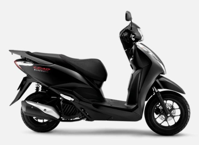 Bảng giá Honda LEAD tháng 12/2019, giảm gần 1 triệu đồng - 1
