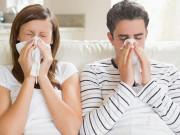 Tin tức sức khỏe - 5 sai lầm điều trị viêm xoang mãn tính và giải pháp điều trị từ chuyên gia