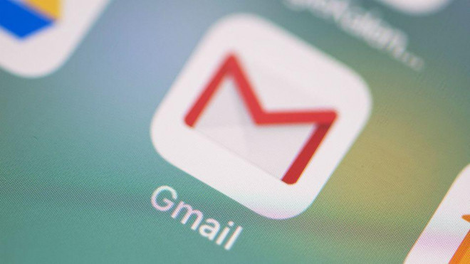 Tính năng mới của Gmail giúp người dùng tiết kiệm rất nhiều thời gian - 1