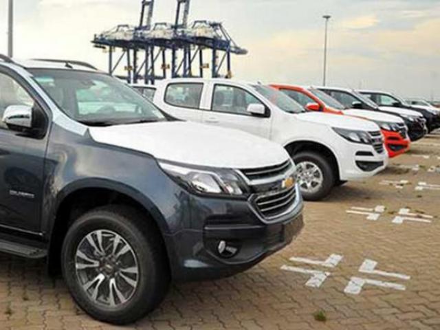 Ô tô chuẩn châu Âu giá rẻ sắp xuất hiện trên thị trường Việt