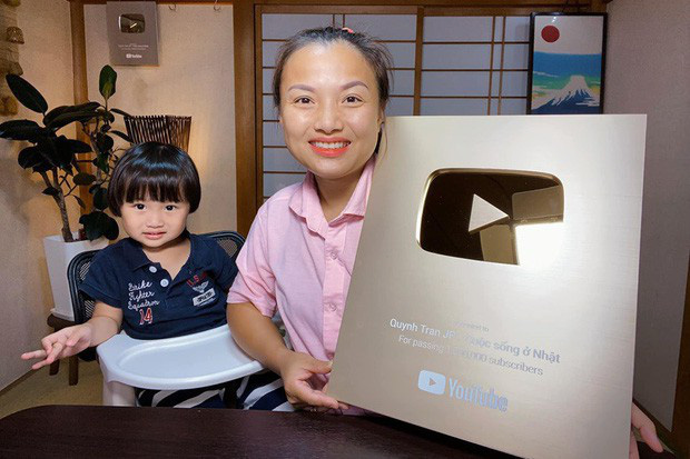 Nỗi đau không ngờ của người mẹ Việt hot nhất You Tube - 1