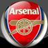 Trực tiếp bóng đá Arsenal - Man City: Thế trận nhàn nhã (Hết giờ) - 1
