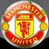 Trực tiếp bóng đá MU - Everton: Nỗ lực bất thành phút cuối (Hết giờ) - 1