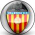 Trực tiếp bóng đá Valencia - Real Madrid: Bàn thắng phút bù giờ (Hết giờ) - 1