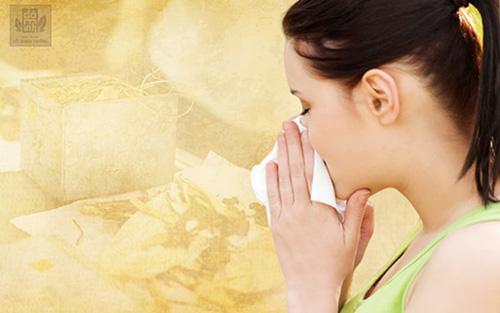 Chữa viêm xoang sàng không kháng sinh bằng thuốc Nam Đỗ Minh Đường - 1