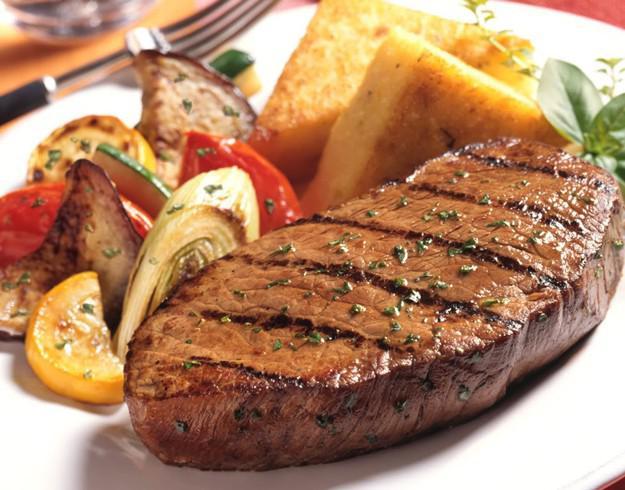 """Thịt lợn """"đại kỵ"""" với những món này, đừng nấu chung kẻo rước họa vào người - 1"""