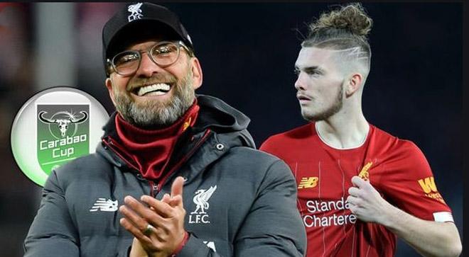 Nhận định bóng đá Aston Villa - Liverpool: Chờ đàn em Salah, Mane trổ tài - 1