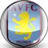 Trực tiếp bóng đá Aston Villa - Liverpool: Chốt hạ phút bù giờ (Hết giờ) - 1