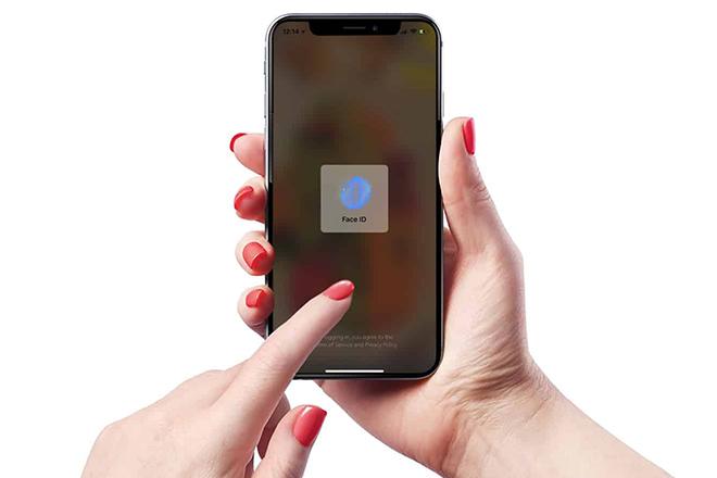 Apple đã có công nghệ máy quét vân tay quang học, iPhone 12 có hưởng lợi? - 1