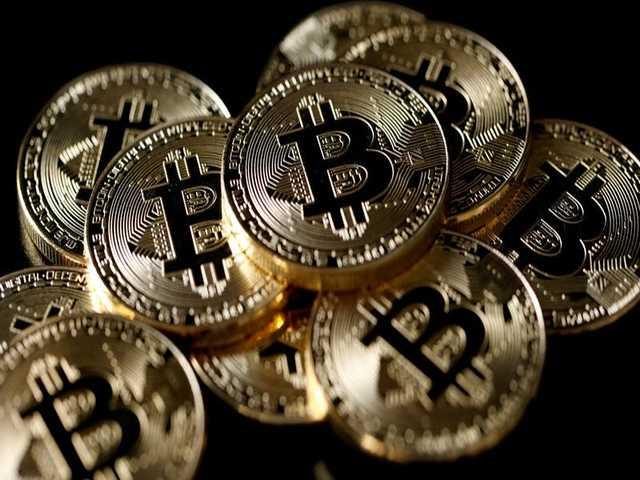 Kinh doanh - Doanh nhân nắm Bitcoin nhiều bậc nhất thế giới đột tử, nhiều người điêu đứng