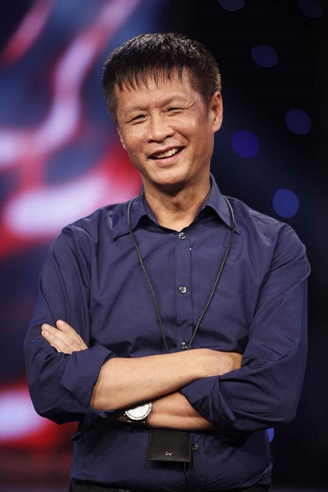 """Trước khi khơi lại clip nóng của Hoàng Thuỳ Linh, Lê Hoàng từng phát ngôn """"sốc"""" - 1"""