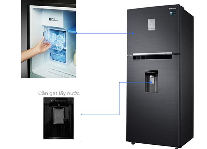 TOP tủ lạnh tuyệt vời nhất trong tầm giá từ 15-19 triệu đồng cho Tết 2020 - 1