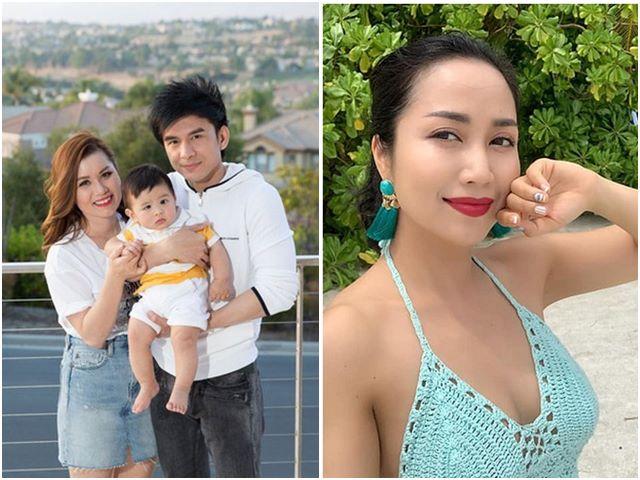 Đời sống Showbiz - Vợ chồng Đan Trường chi gần 150 triệu/tháng cho giúp việc, các sao Việt khác thì sao?